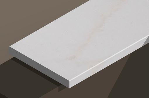 paloma-white-honed-limestone-slab_-2c