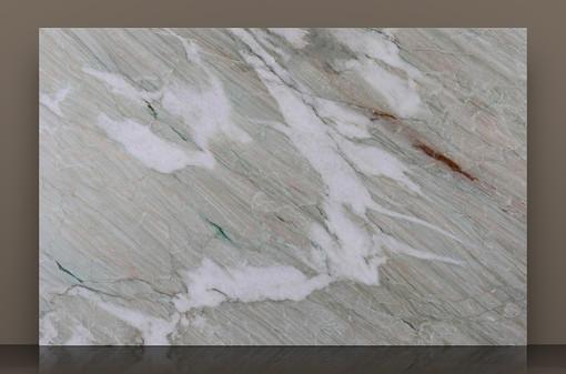 alexandrita-2cm-polished-290-x-176jpg