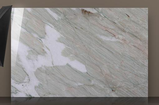 alexandrita-2cm-polished-290-x-177rjpg