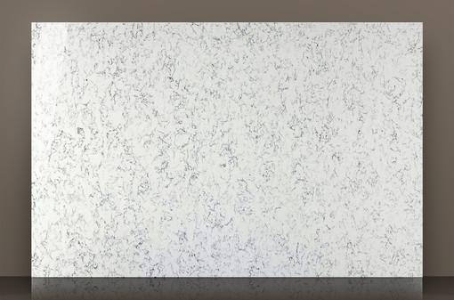 silestone-nebula-lyra-st-12cm-2cm