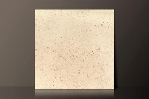 flower-beige-limestone-tilejpg