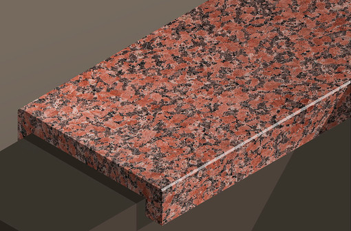 imperial-red-polished-granite-tile_down