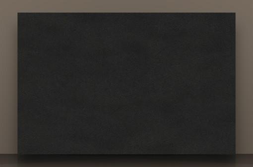 dekton-solid-sirius-format-320-x-1