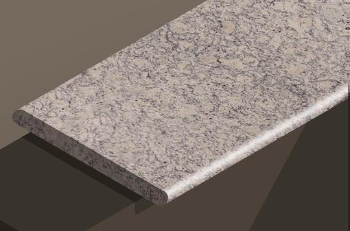 dallas-white-polished-granite-slab_2bul
