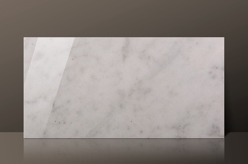 mugla-white-polished-marble-h30-tile2jp