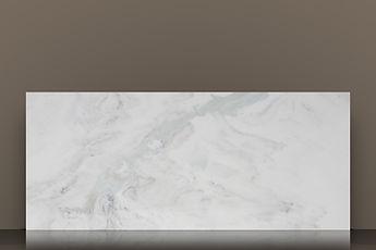 ruschita classico polished marble slab