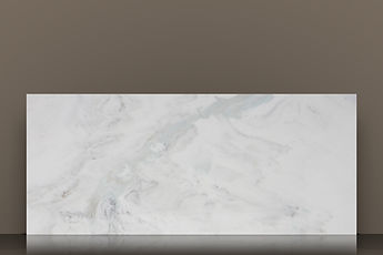 Ruschita Classico Polished Marble Slab