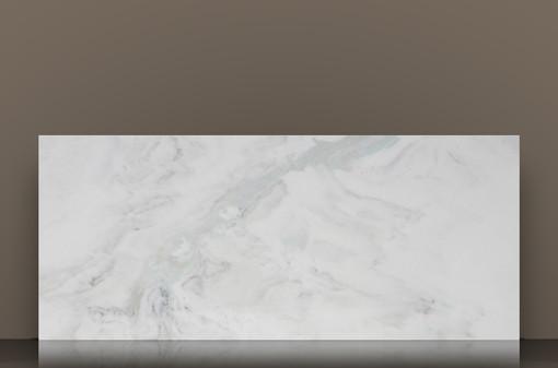 ruschita-classico-polished-marble-slab2