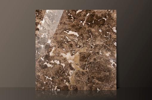 maron-emperador-polished-marble-tile2jp