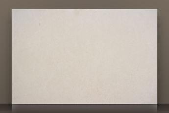 anatolia ivory honed limestone slab