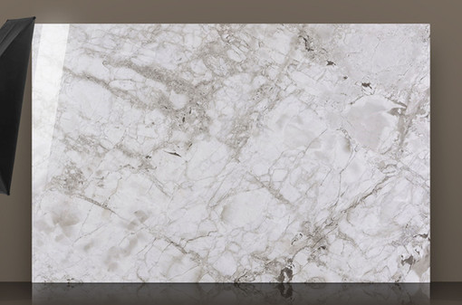 portobello-polished-marble-slab_310-x-1