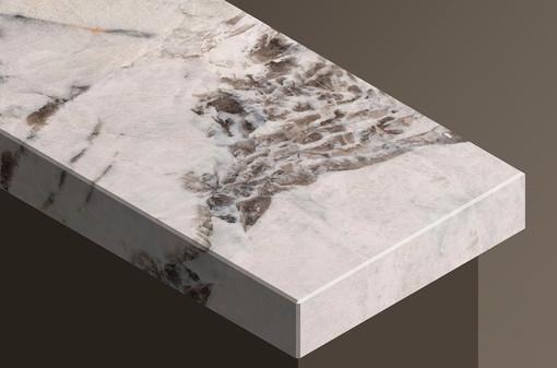 branco-dunas-polished-granite-tile_down