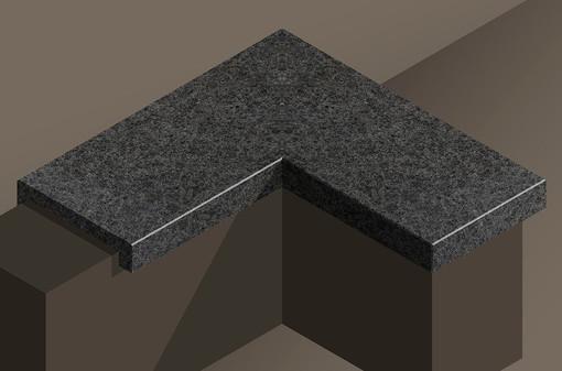 impala-black-antiqued-granite-tile_down