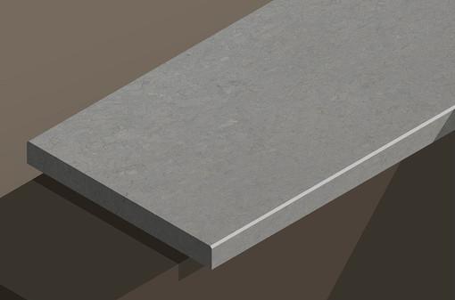 azul-bateig-grey-honed-limestone-slab_