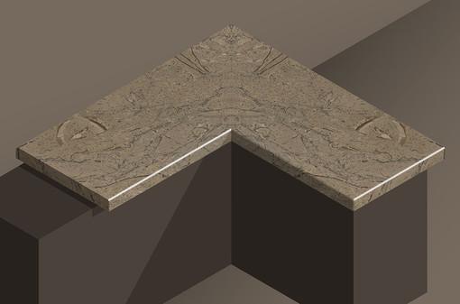anthony-gray-limestone-tile_penciljpg