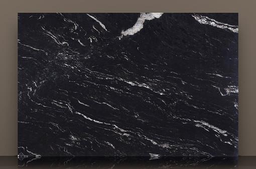 titanium-polished-granite-2cm-slab-296