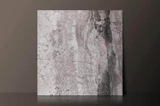 atlantic-grey-polished-marble-tile-2j