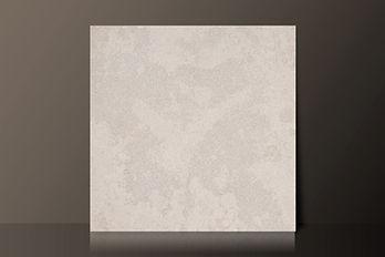 Vratza A4 Sandblasted Limestone Tile