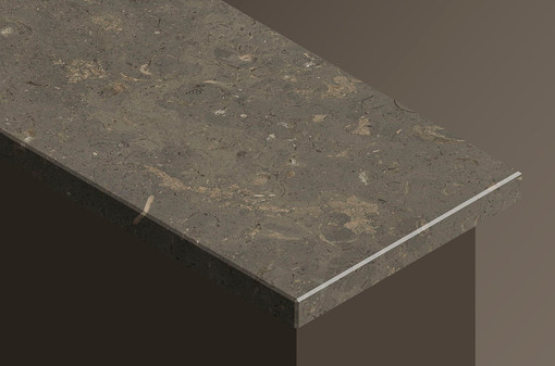 plui-d-or-limestone-tile_chamfered-right