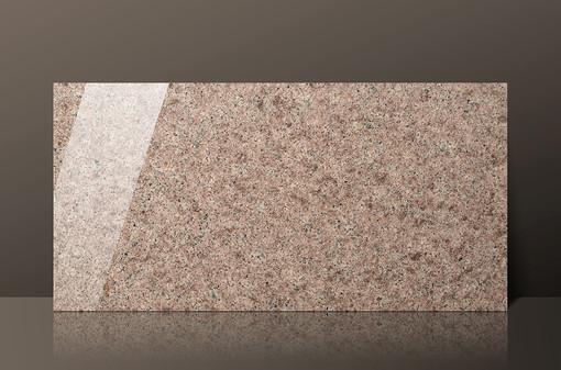 almond-mauve-polished-granite-tile2jpg