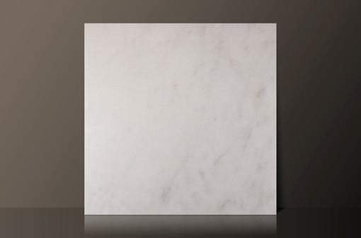 mugla-white-polished-marble-h60-tilejpg