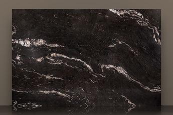 Via Latte Polished Granite Slab