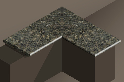 butterfly-green-polished-granite-tile_b