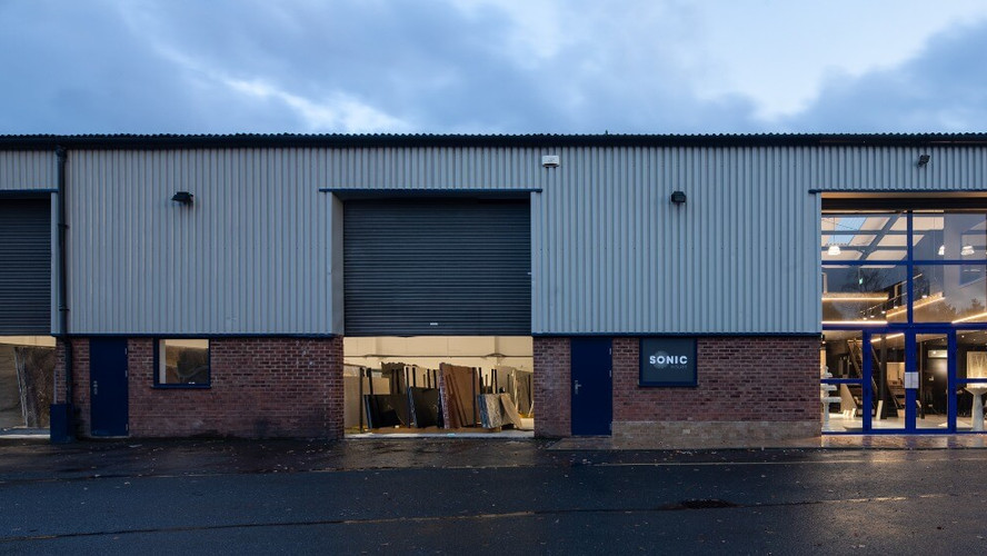warehouse3 (1).jpeg