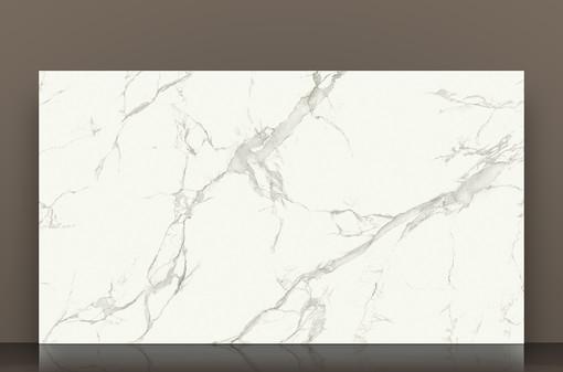 dekton-natura-polished-meshed-04-08-12-2