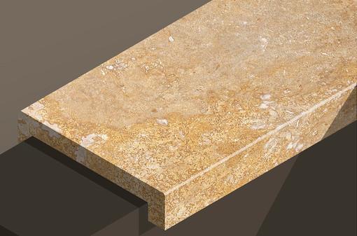 travertine-golden-sienna-tile_30xtile_60