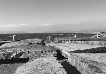View-to-sea-from-PV-Quarry-bw-ot8j7jndlw