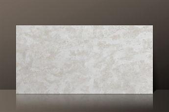 botticino fiorito polished marble h30 tile