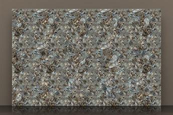 Prexury Labradorite Polished Semi-precious Slab