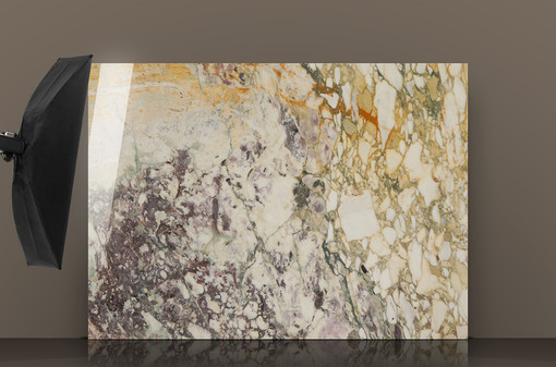 breccia-medici-polished-marble-slab_171x