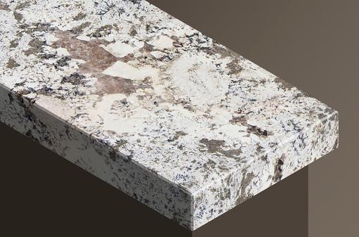 alaska-white-polished-granite-semi-slab_