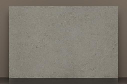 dekton-tech-strato-format-320-x-14