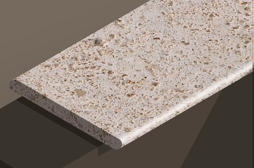 crema-fossil-sawn-limestone-h60-tile_3b