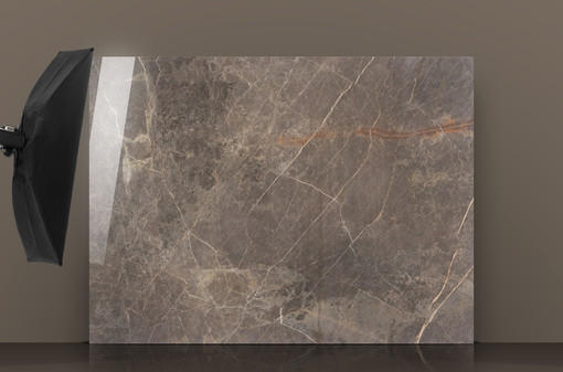 ares-brown-polished-marble-slab_198x148x