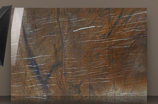 rain-forrest-brown-polished-marble-slab3