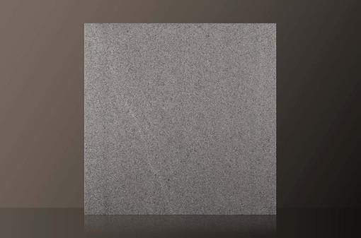 sesame-black-antiqued-granite-t17-tilej