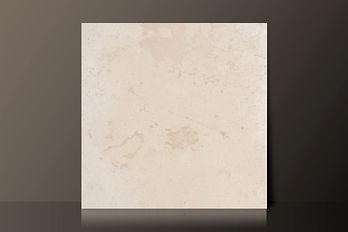 Vratza A2 Honed Limestone Tile