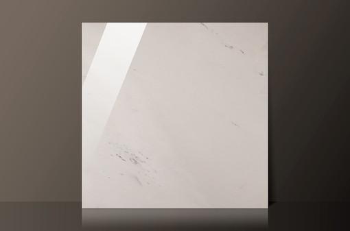 mera-white-polished-marble-tile2jpg