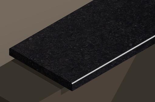 ash-black-polished-granite-semi-slab_pe
