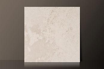 Vratza A4 Brushed Limestone T2 Tile