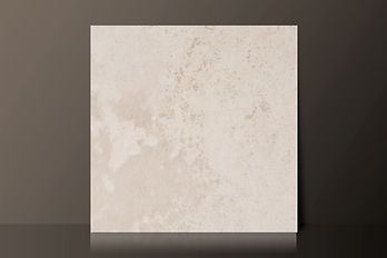 Vratza A4 Brushed Limestone Tile