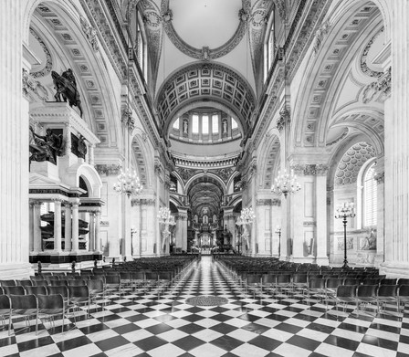 St-Pauls-Cathedral-01_1.jpg