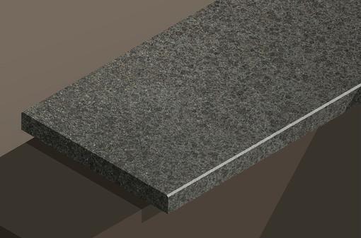 berry-black-tumbled-granite-tile_chamfe