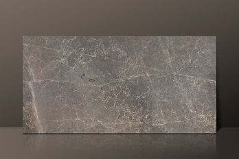 Ares Light Brown Polished Marble Tile
