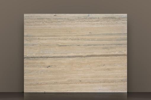 romano-silver-polished-travertine-slab_2
