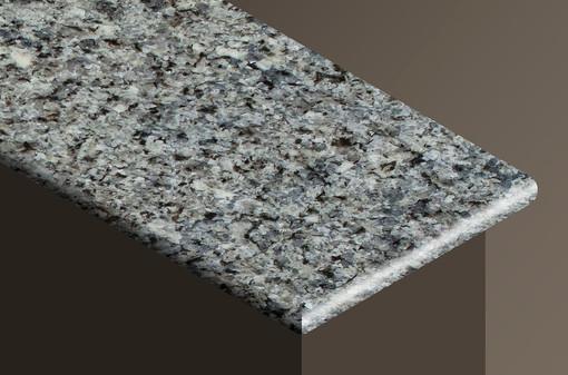 azul-platino-polished-granite-tile_bull